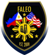 Filipino-American Law Enforcement Officers Association